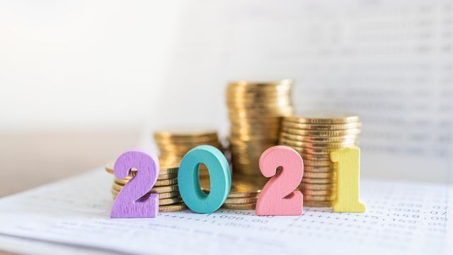Annual Investment Allowance £1m cap extended for a year