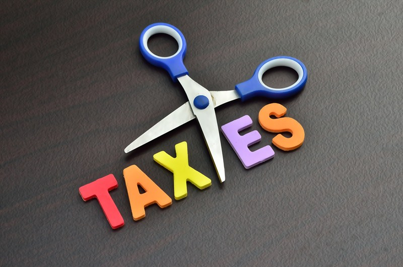 The benefits of EIS tax relief