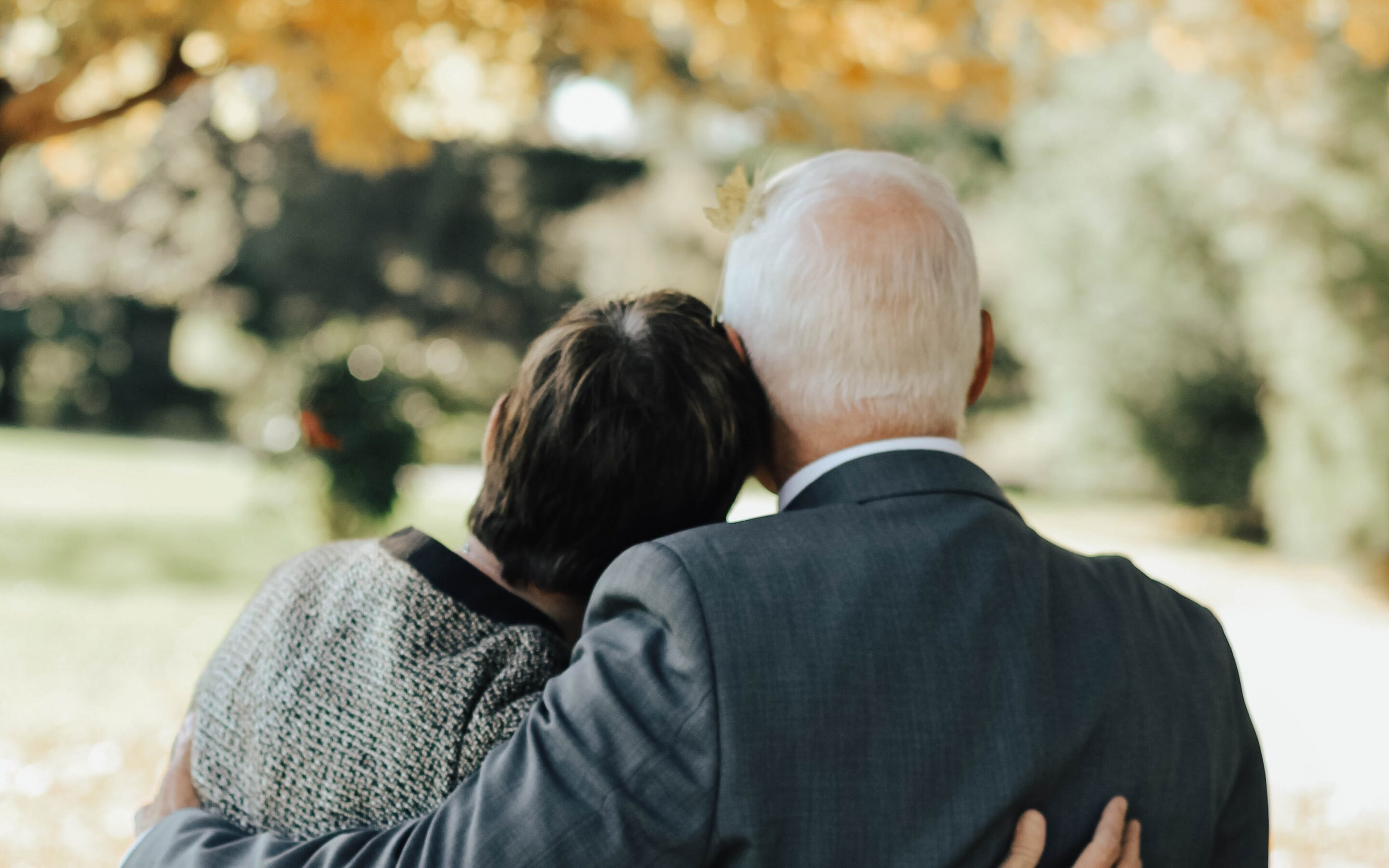 The importance of Inheritance Tax Planning